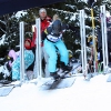 bad_gastein_snowboardcross_wc09_tren35