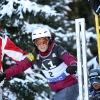 bad_gastein_snowboardcross_wc09_tren36