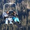 bad_gastein_snowboardcross_wc09_tren37