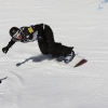 bad_gastein_snowboardcross_wc09_tren38