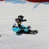 bad_gastein_snowboardcross_wc09_tren39