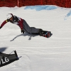 bad_gastein_snowboardcross_wc09_tren40