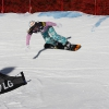 bad_gastein_snowboardcross_wc09_tren41