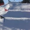 bad_gastein_snowboardcross_wc09_tren42
