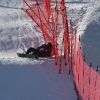 bad_gastein_snowboardcross_wc09_tren43