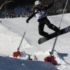bad_gastein_snowboardcross_wc09_tren44
