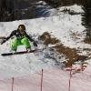 bad_gastein_snowboardcross_wc09_tren46
