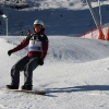 bad_gastein_snowboardcross_wc09_tren47
