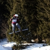 bad_gastein_snowboardcross_wc09_tren48