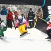 sbx_ladies_eighth_final_1_natsuko_doi_jpn_zoe_gillings_gbr_olivia_nobs_sui