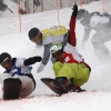 sbx_photofinish_mens_final_delerue_fra_in_blue_schairer_aut_in_red