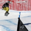 sbx_quali_derek_wintermans_can