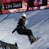 sbx_quali_dominique_maltais_can