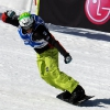 sbx_final_markus_schairer_aut_celebrates