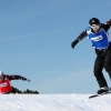 sbx_finals_francois_boivin_can_ahead_of_mike_robertson_can
