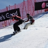 sbx_finals_heat_1_ladies_jacobellis_usa_ahead_of_krejcova_cze_brutto_ita