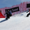 sbx_finals_heat_2_ladies_ricker_can_ahead_of_maltais_can_moll_aut