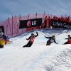 sbx_finals_heat_3_ladies_gillings_gbr_ahead_of_jekova_bul_clark_ribeiro_bra_olafsen_nor