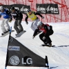 sbx_finals_heat_5_men_robertson_can_ahead_of_hale_usa_rogelj_slo_malusa_ita