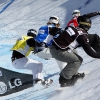 sbx_finals_heat_5_men_robertson_can_ahead_of_malusa_ita_hale_usa_rogelj_slo
