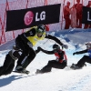 sbx_finals_heat_7_men_bakes_cze_ahead_of_schiavon_ita_velisek_can_raimo_ita