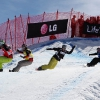sbx_finals_heat_8_men_schairer_aut_ahead_of_fuchs_aut_wintermans_can_palmer_usa