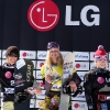 sbx_finals_podium_ladies