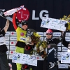 sbx_finals_podium_men