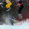sbx_heat_1_ladies_jacobellis_usa_ahead_of_gillings_gbr_frei_sui
