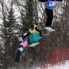 sbx_heat_2_ladies_jekova_bul_guenther_aut_pozzo_fra