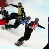 sbx_heat_2_men_wintermans_can_ahead_of_speiser_ger_schiavon_ita_novotny_cze