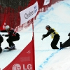 sbx_heat_4_men_palmer_usa_ahead_of_pullin_aus_caduff_sui_malusa_ita