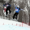 sbx_heat_7_men_watanabe_usa_blomberg_swe_smith_usa
