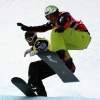 sbx_markus_schairer_aut_and_nick_baumgartner_usa