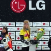 sbx_podium_ladies