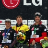 sbx_podium_men