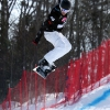 sbx_quali_robert_fagan_can
