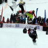 sbx_semi_final_2_men_schairer_aut_wescott_usa_holland-p_usa_watanabe_usa