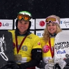 sbx_world_cup_leaders_schairer_aut_jacobellis_usa