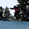 sbx_heat_3_men_cheever_usa_ahead_of_haylor_aus_hill_can_pullin_aus_2