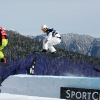sbx_heat_4_men_markus_schairer_aut_leading_ahead_of_smith_usa_perathoner_ita_raimo_ita