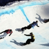 sbx_heat_5_fagan_can_ahead_of_palmer_usa_schiavon_ita_malusa_ita