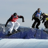 sbx_heat_5_fagan_can_ahead_of_schiavon_ita_palmer_usa_malusa_ita