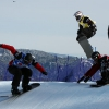 sbx_heat_7_men_wescott_usa_ahead_of_sivertzen_nor_neilson_can_hickey_can