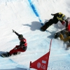 sbx_heat_8_men_holland_usa_layer_ger_with_speiser_ger_reichen_sui_going_down