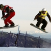 sbx_heat_8_men_nate_holland_usa_michael_laier_ger