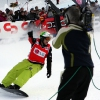 sbx_markus_schairer_celebrating