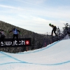 sbx_semi_final_1_men_boivin_can_ahead_of_gruener_aut_cheever_usa_schairer_aut