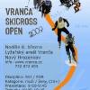 skicross-vranca-open_500