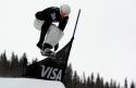 Telluride: Nejúspěšnější kvalifikace v historii českého snowboardcrossu
